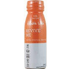 Ready to Drink Protein Smoothies 250ml - Revive Me Coffee - Health Lab (8x250ml)