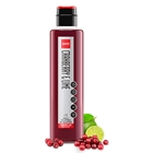 Wholesale Cranberry Lime Fruit Syrup Orders Dispatched Fresh from Shott Beverages in Sydney. Free Delivery Australia Wide.