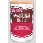 Wholesale Unwrapped 12 Protein Balls 40g - Gluten Free Cherry Chocolate - Luv Sum Orders Dispatched direct from Supplier. Free Delivery Australia Wide.