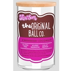 Wholesale Unwrapped 12 Protein Balls 40g - Gluten Free Cranberry Coconut - Luv Sum Orders Dispatched direct from Supplier. Free Delivery Australia Wide.