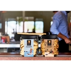 Cookie Jars - Byron Bay Cookies - goodfoodwarehouse.com.au