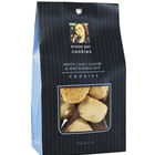 Order Wholesale Fresh Byron Bay White Choc Chunk Macadamia Baby Button 150g Gift Bags from Good Food Warehouse