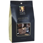 Order Wholesale Fresh Byron Bay Triple Choc Fudge Baby Button 150g Gift Bags from Good Food Warehouse