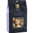 Order Wholesale Fresh Byron Bay Milk Choc Chunk Baby Button 150g Gift Bags from Good Food Warehouse