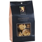 Order Wholesale Fresh Byron Bay Sticky Date Ginger Baby Button 150g Gift Bags from Good Food Warehouse