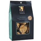 Order Wholesale Fresh Byron Bay Fig and Pecan Baby Button 150g Gift Bags from Good Food Warehouse