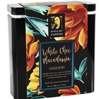 Gift Tin 200g - White Choc Mac - Byron Bay Cookies (1x200g)