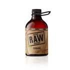Order Wholesale Caramel Syrup Infusions. Drop Ship from Raw Liquid Sugar. Order Online Good Food Warehouse