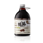 Wholesale Chocolate Milkshake Syrup Orders Dispatched direct from Supplier. Free Delivery Australia Wide.
