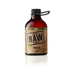 Order Wholesale Vanilla Syrup Infusions. Drop Ship from Raw Liquid Sugar. Order Online Good Food Warehouse