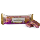 Wholesale  150g - Violet Almond - Nougat Limar Orders Dispatched direct from Supplier. Free Delivery Australia Wide.