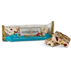 Wholesale 150g - Red Berry Coconut - Nougat Limar Orders Dispatched direct from Supplier. Free Delivery Australia Wide.