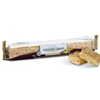 Wholesale 300g - Coffee Almond - Nougat Limar  Orders Dispatched direct from Supplier. Free Delivery Australia Wide.