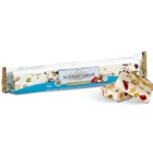 Wholesale 300g - Red Berry Coconut - Nougat Limar  Orders Dispatched direct from Supplier. Free Delivery Australia Wide.