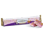 Wholesale 300g - Violet Almond - Nougat Limar Orders Dispatched direct from Supplier. Free Delivery Australia Wide.