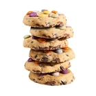 Dotty Cookie | Byron Bay Dotty Wholesale | Good Food Warehouse