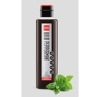 Wholesale Syrup 1ltr - Wild Peppermint - SHOTT Beverages Orders Dispatched direct from Supplier. Free Delivery Australia Wide.
