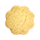 Order Fresh Luken and May Citrus Lemon Butterburst Biscuits from the Byron Bay Bakehouse. FREE DELIVERY!