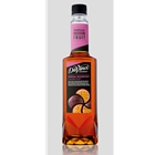 Wholesale Genius Fruit Syrup 750ml - Tropical Passionfruit - DaVinci Gourmet (1x750ml) Orders Dispatched direct from Supplier. Free Delivery Australia Wide.