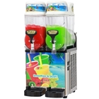 Isotonic Slushie Mix - Lemon/Lime - Uptown (1x4ltr)