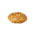 FREE DELIVERY ONLY via Good Food Warehouse. Order Wholesale Unwrapped Anzac Biscuits.