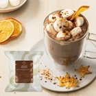 Order Wholesale from Good Food Warehouse. Free Delivery Wholesale Finest Belgian Chocolate Powder.