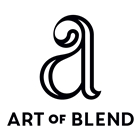 Art of Blend | Order Wholesale | goodfoodwarehouse.com.au