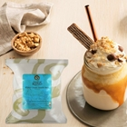 Order Wholesale from Good Food Warehouse. Free Delivery  Velvet Dairy Frappe Base Powder.