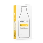 As Low as $2.93. Only the best Price for Milklab Barista Soy Milk, order wholesale online good food warehouse