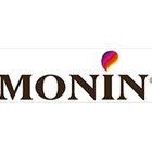 Best Price. Best Service, Fee Delivery. Order Monin Wholesale Syrups, Sauces, Powders Good Food Warehouse