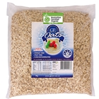 Free Delivery Australia Wide for Wholesale 2kg Gluten Free Organic Uncontaminated Oats. Only at Good Food Warehouse.
