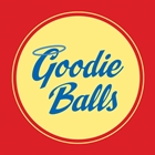 GOODIE BALLS - Wholesale Order Form