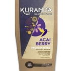 Order 180g Acai Berry Protein Bites Wholesale Good Food Warehouse Online Distributor.