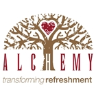 Order all your Wholesale Alchemy Cordials Online. Free Delivery from Good Food Warehouse.