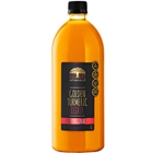 Order 1ltr Alchemy Original Golden Turmeric Elixir Online Good Food Warehouse.