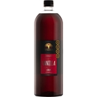 Order Wholesale Cafe 1.5ltr Alchemy Vanilla Syrup Online Good Food Warehouse.