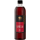 Order Wholesale Cafe 750ml Alchemy Vanilla Syrup Online Good Food Warehouse.