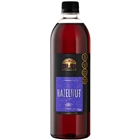 Order Wholesale Cafe 750ml Alchemy Hazelnut Syrup Online Good Food Warehouse.