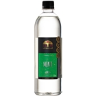 Order Wholesale Cafe 750ml Alchemy Mint Syrup Online Good Food Warehouse.