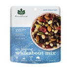 Order Wholesale 75g Brookfarm Mt Bogong Walkabout Mix Online Good Food Warehouse