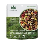 Order Wholesale 75g Brookfarm Nightcap Walkabout Mix Online Good Food Warehouse