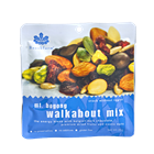 Order Wholesale 35g Brookfarm Mt Bogong Walkabout Mix Online Good Food Warehouse