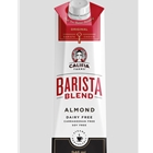 Order Wholesale Califia Barista Blend Almond Milk Australian Distributor - Cafe Almond Milk