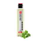 Wholesale Syrup 1ltr - Wild Mint - SHOTT Beverages Orders Dispatched direct from Supplier. Free Delivery Australia Wide.