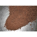 Order 70% Dark Sugar Free Chocolate Kibble Online Good Food Warehouse. Wholesale Chocolate Distributor.
