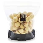 Bulk Baby Buttons 13g - Traditional Shortbread - Byron Bay Cookies (1x1kg)