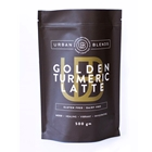 Order Wholesale Online Urban Blends 500g Golden Turmeric Latte. Good Food Warehouse.