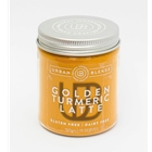 Order Wholesale Online Urban Blends 150g Golden Turmeric Latte Jar. Good Food Warehouse.