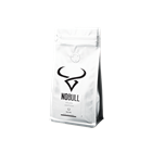 No. 4 Single Origin 500g - Columbia La Herrera Estate - NOBULL Coffee Co.(1x500g)