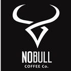 Sample Carton - Freshly Roasted Coffee Beans - NOBULL Coffee Co.